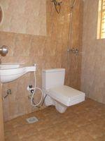 12A4U00070: Bathroom 2