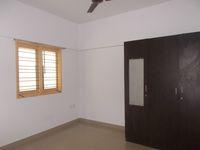 12A4U00070: Bedroom 1