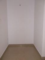 12A4U00070: Pooja Room 1