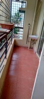 15M3U00012: Balcony 1