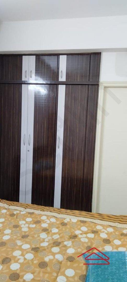15M3U00012: Bedroom 1
