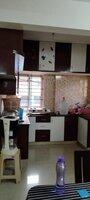 15M3U00012: Kitchen 1