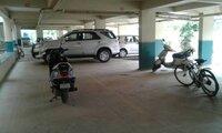 15M3U00012: parkings 1
