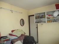 600: Bedroom 4