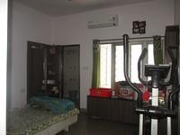 600: Bedroom 3