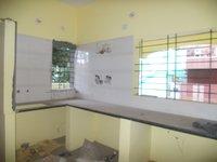 14J6U00190: kitchens 1