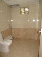 15S9U01215: Bathroom 1