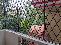 12A8U00256: Balcony 2