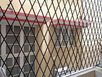 12A8U00256: Balcony 1