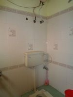 12A8U00256: Bathroom 2