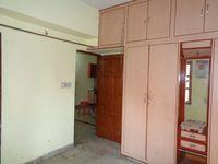 12A8U00256: Bedroom 2
