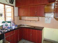 12A8U00256: Kitchen 1