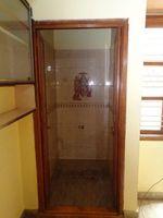 12A8U00256: Pooja Room 1