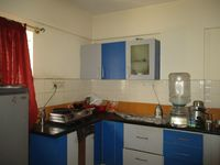 10S9U00246: Kitchen
