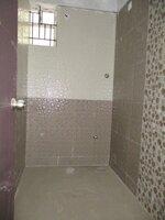 15S9U00756: Bathroom 2