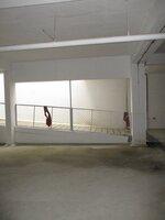 15S9U00756: parkings 1