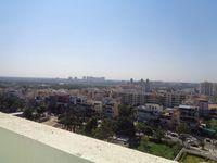 12OAU00166: Balcony 1