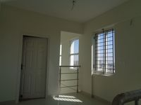 12OAU00166: Bedroom 2