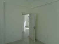 12OAU00166: Bedroom 1