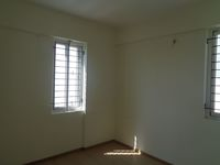 12OAU00166: Bedroom 3