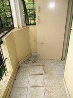15S9U00712: Balcony 2