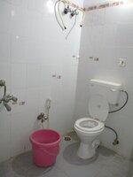 15S9U00712: Bathroom 1