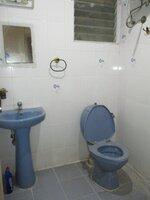 15S9U00712: Bathroom 2