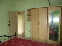 15S9U00712: Bedroom 2