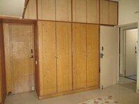15S9U00712: Bedroom 1