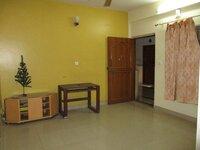 15S9U00712: Hall 1