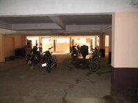 15S9U00712: parkings 1