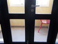 13M3U00139: Balcony 2