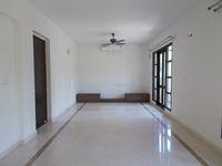 13M3U00139: Bedroom 5