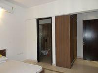 13M3U00139: Bedroom 3