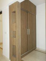 13M3U00139: Bedroom 2