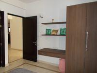 13M3U00139: Bedroom 1