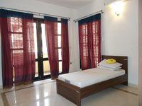 13M3U00139: Bedroom 4