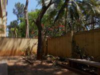 13M3U00139: Garden 1