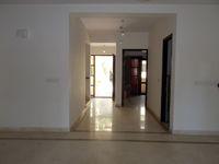 13M3U00139: Hall 1