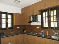 13M3U00139: Kitchen 1
