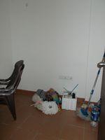 13M3U00139: Servant Room 1