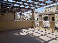 13M3U00139: Terrace 1