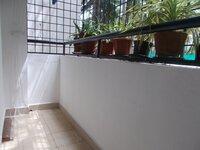14OAU00079: Balcony 2