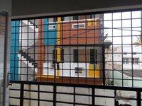 14OAU00079: Balcony 1