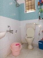 14OAU00079: Bathroom 2