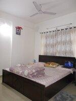 14OAU00079: Bedroom 1