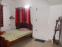 14OAU00079: Bedroom 2