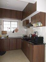 14OAU00079: Kitchen 1