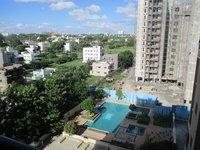 14J6U00275: Balcony 1