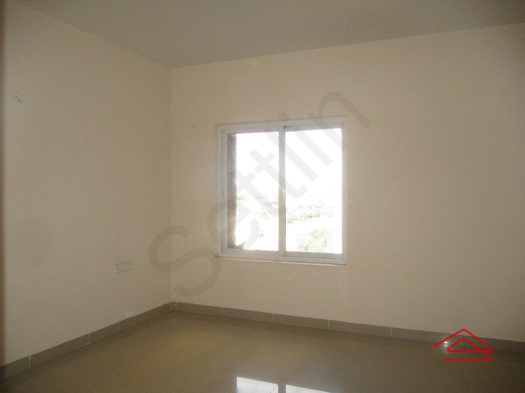 14J6U00275: Bedroom 1